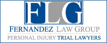 Fernandez Law Group: Tampa Personal Injury Trial Lawyers