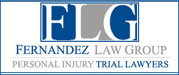 Tampa Personal Injury Lawyers Logo