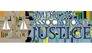 American Justice Association