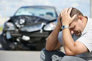 If you are a victim of a car crash you may need an auto accident laywer